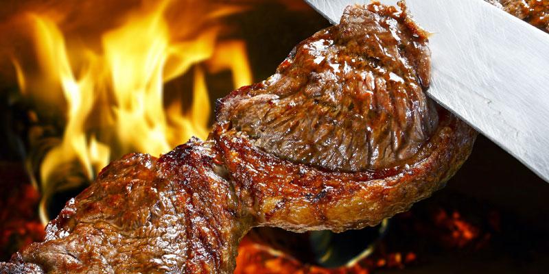 Imagem da notícia As melhores carnes para churrasco